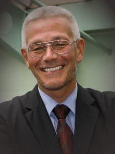 Harald Urban, Akad.Vkfm.