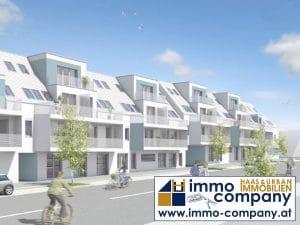Immobilienmakler Anlage-Immobilien
